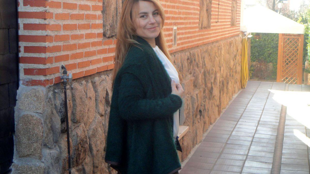portada-chaqueta-picos
