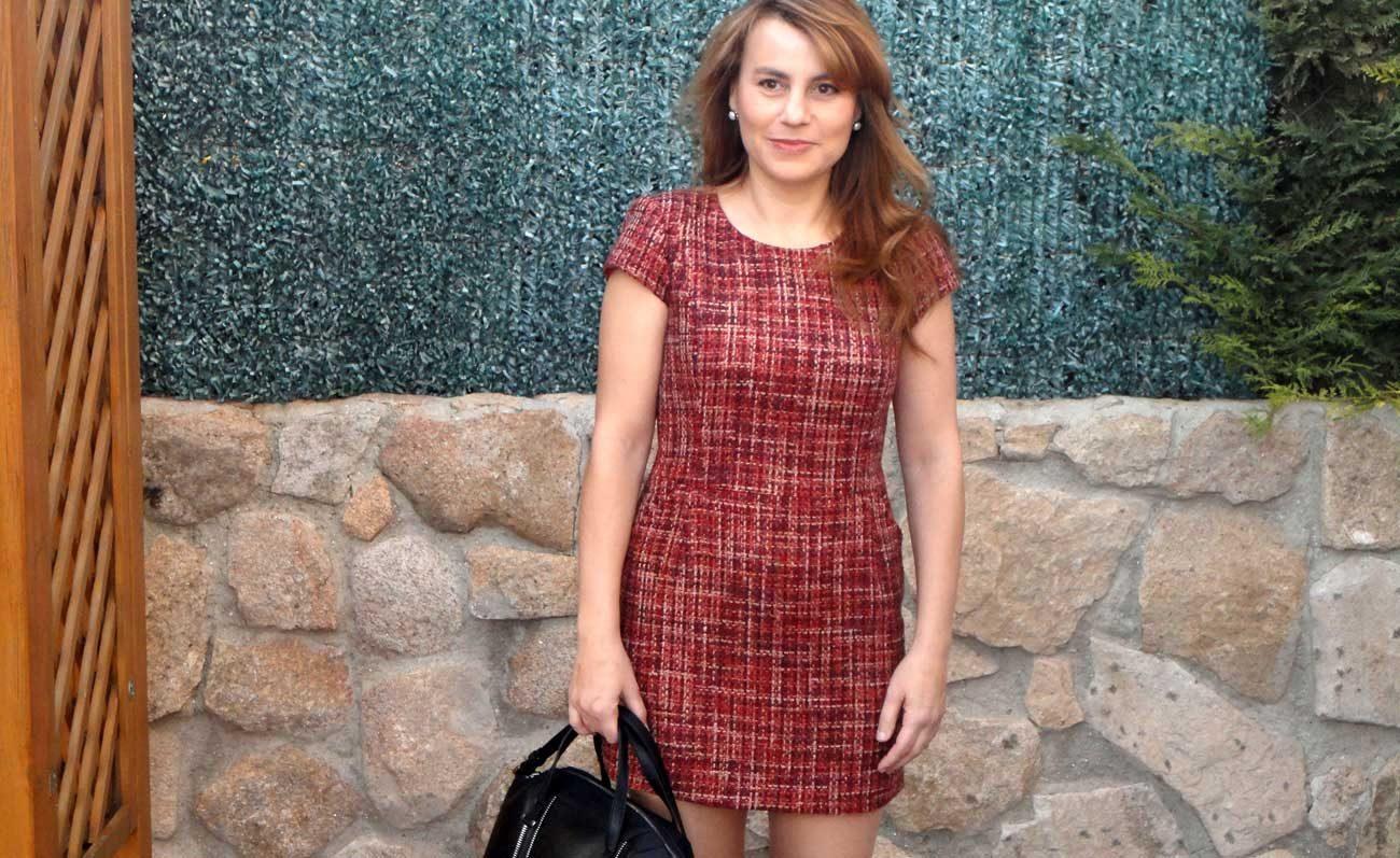 portada-vestido-chanel