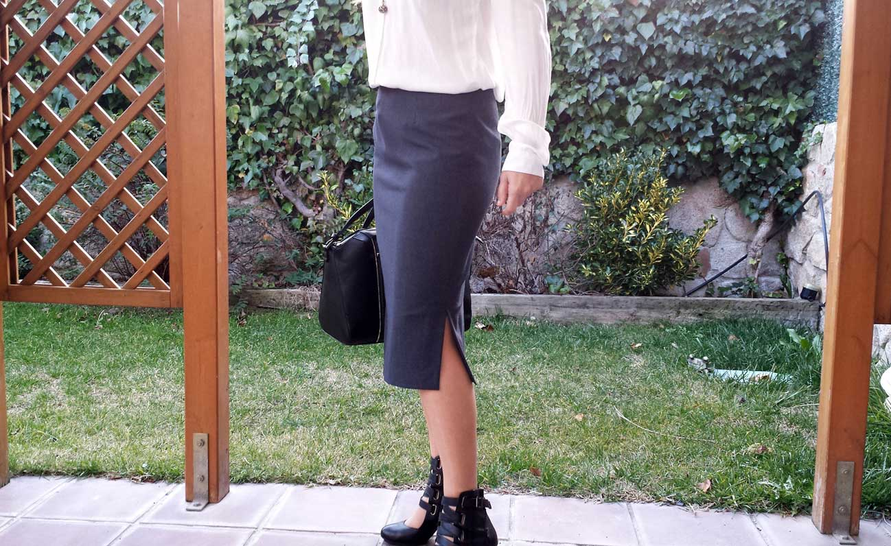portada-falda-abertura-lateral