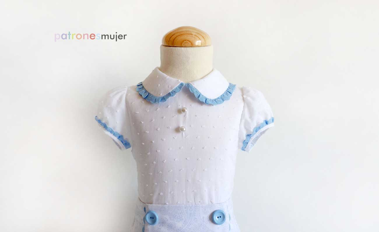 blusa-portada-blog