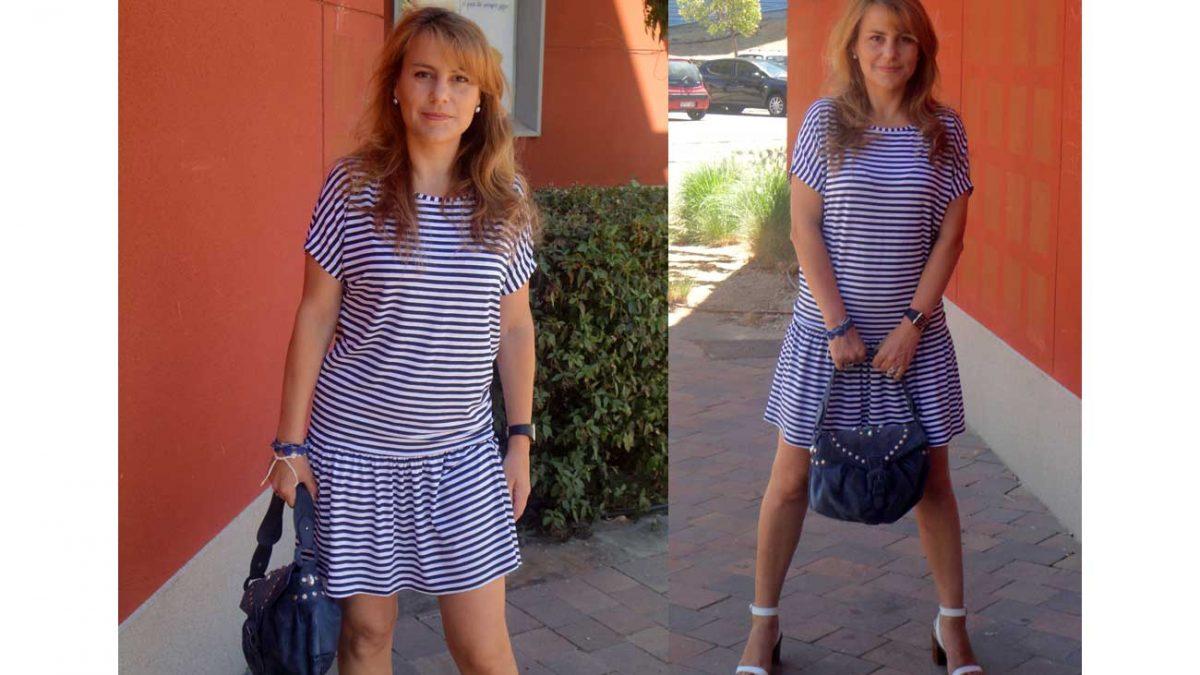 vestido-marinero