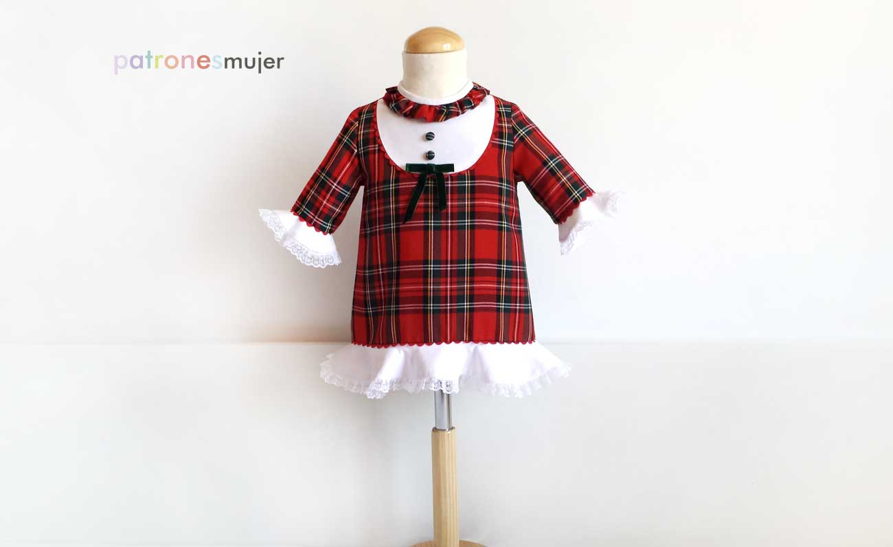 vestido-escoces-portada