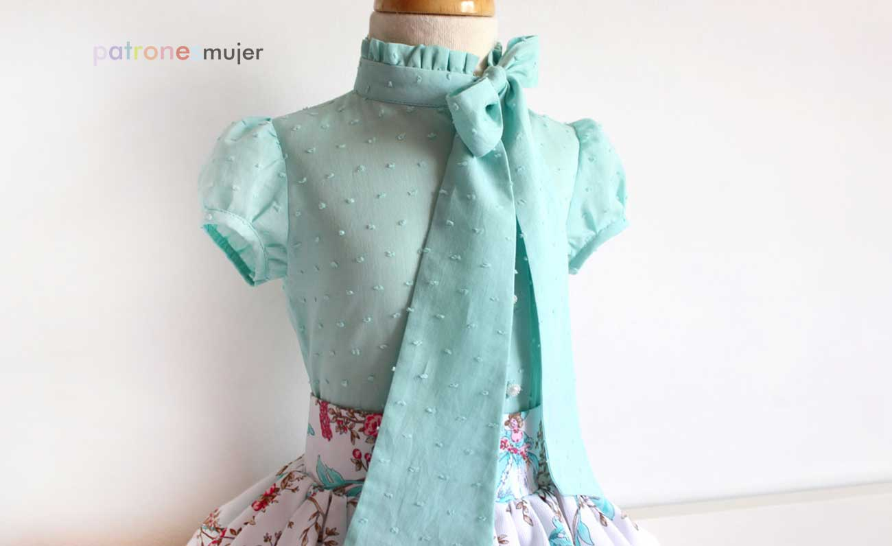 blusa-verde-portada-blog