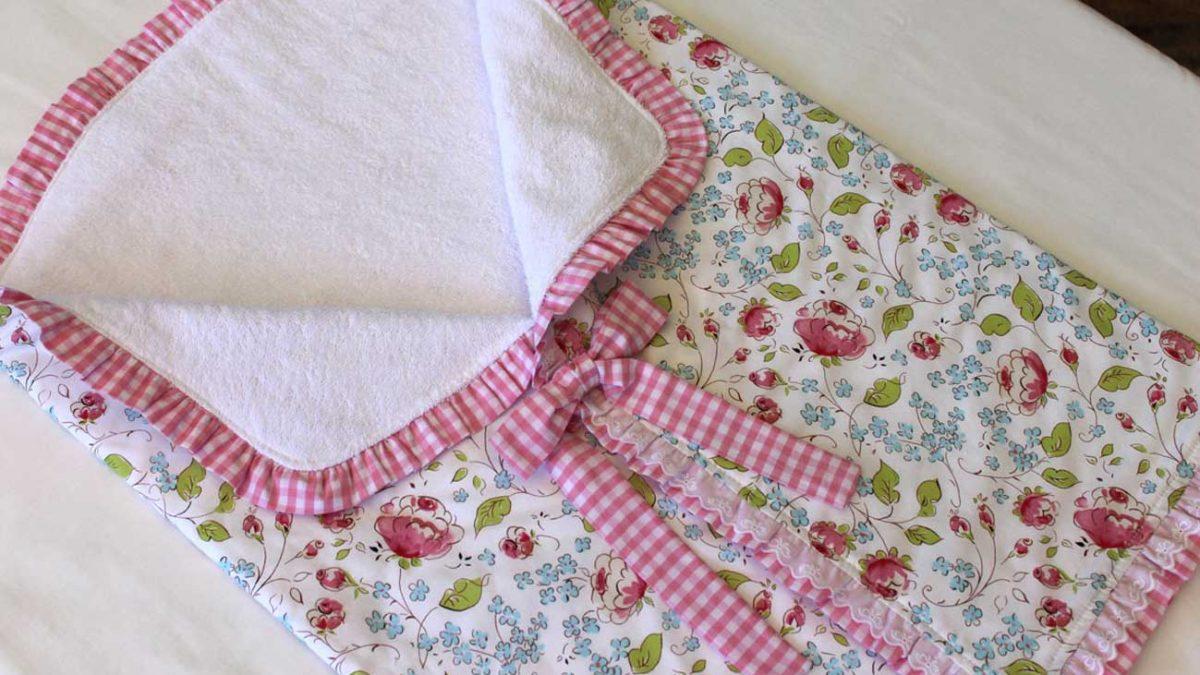 Patrones Gratis - Patronesmujer: Blog de costura, patrones y telas.