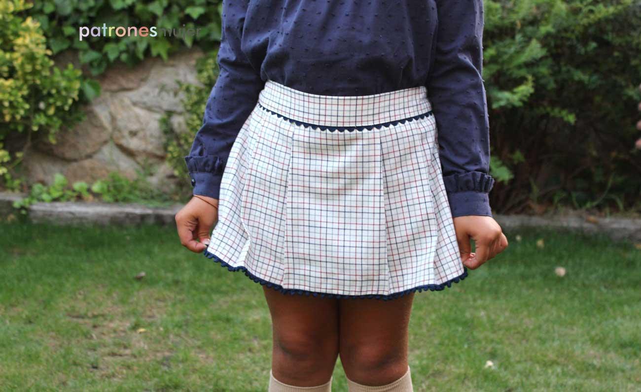 portada-falda-pantalon