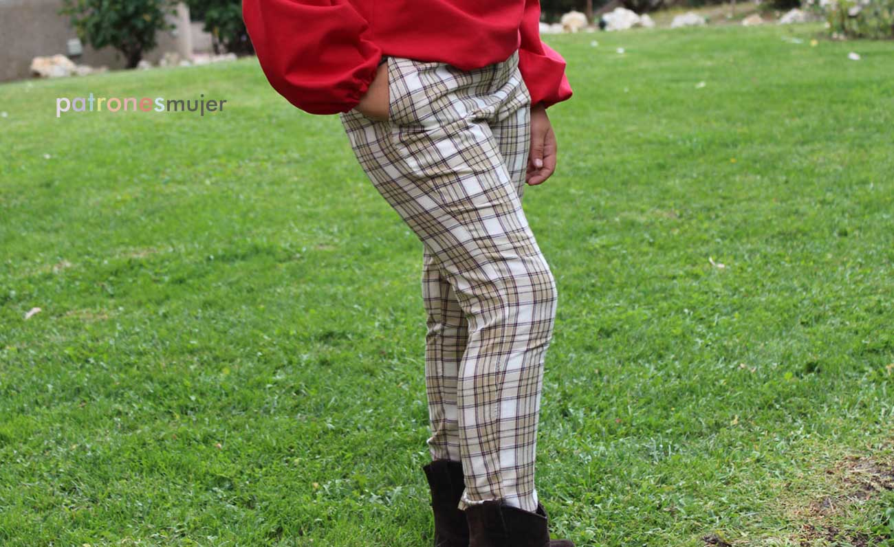 pantalon-pitillo-blog