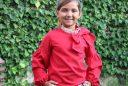 portada-blusa-roja
