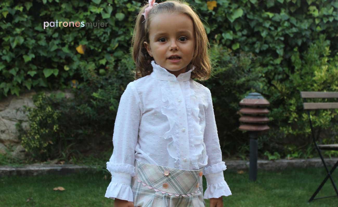 portada-blusa-blog
