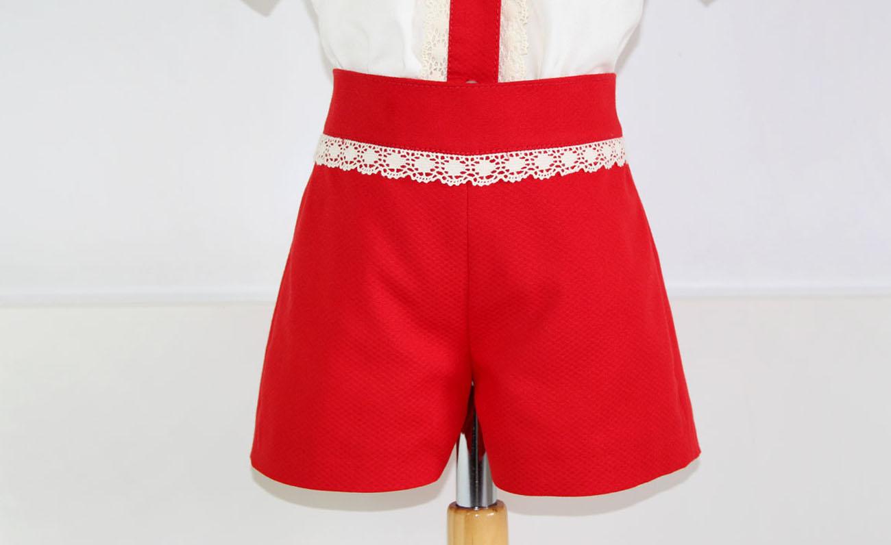 pantalon-corto-portada