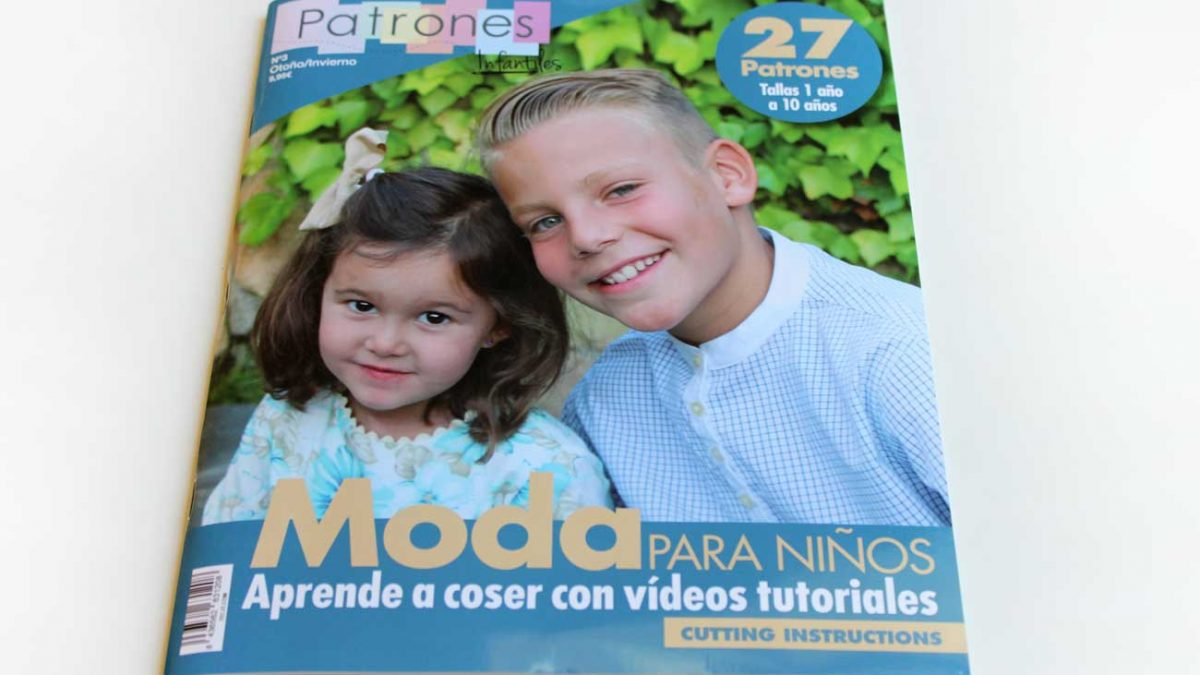 portada-revista-3