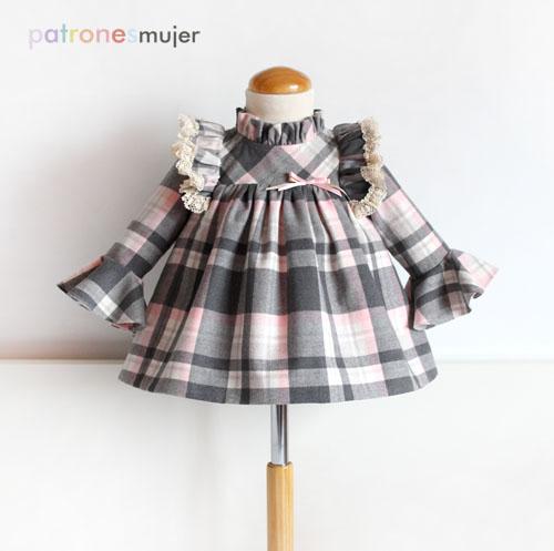 vestido-de-cuadros-blog