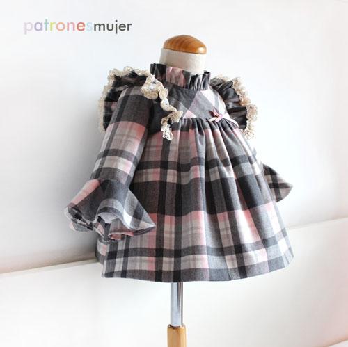vestido-de-cuadros-blog1