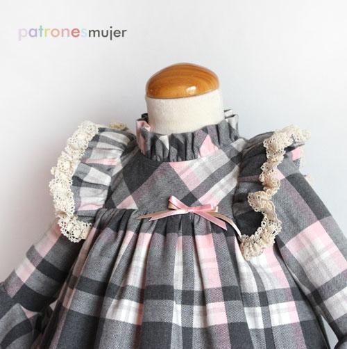 vestido-de-cuadros-blog2