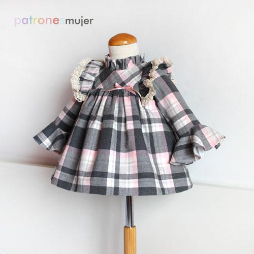 vestido-de-cuadros-blog3
