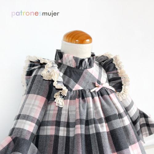 vestido-de-cuadros-blog4