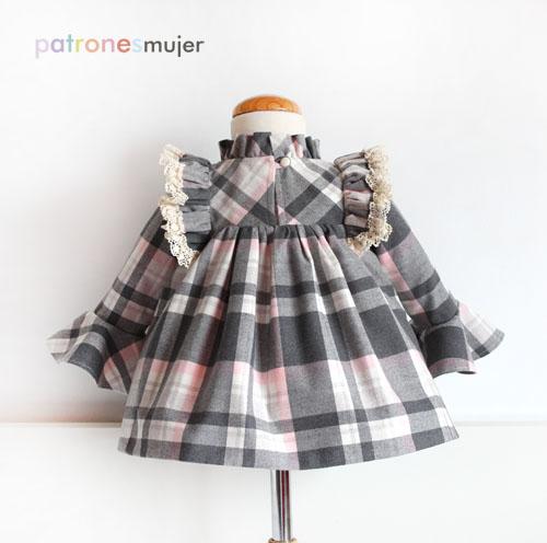 vestido-de-cuadros-blog5
