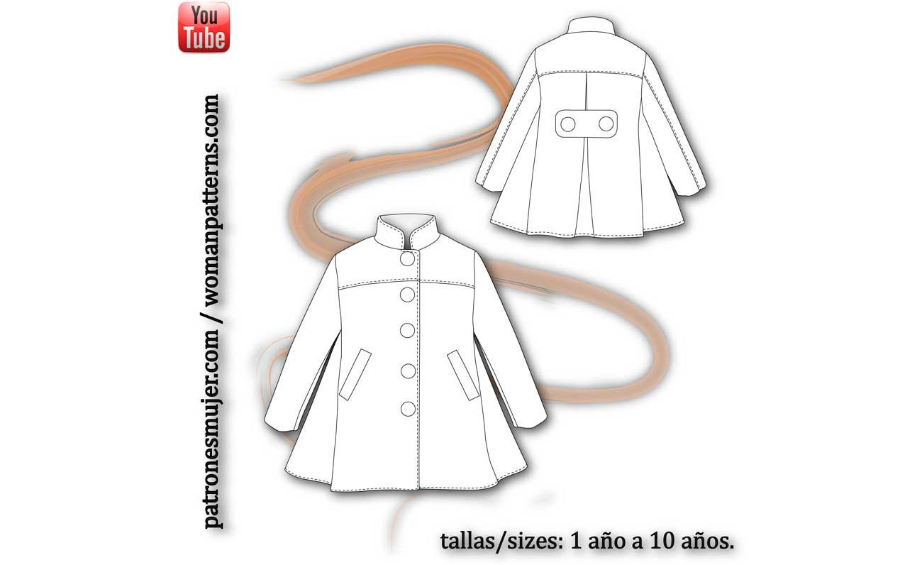 abrigo-mostaza-dibujo-blog