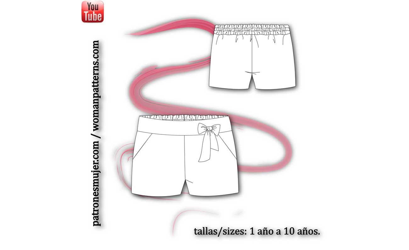 pantalon-blog