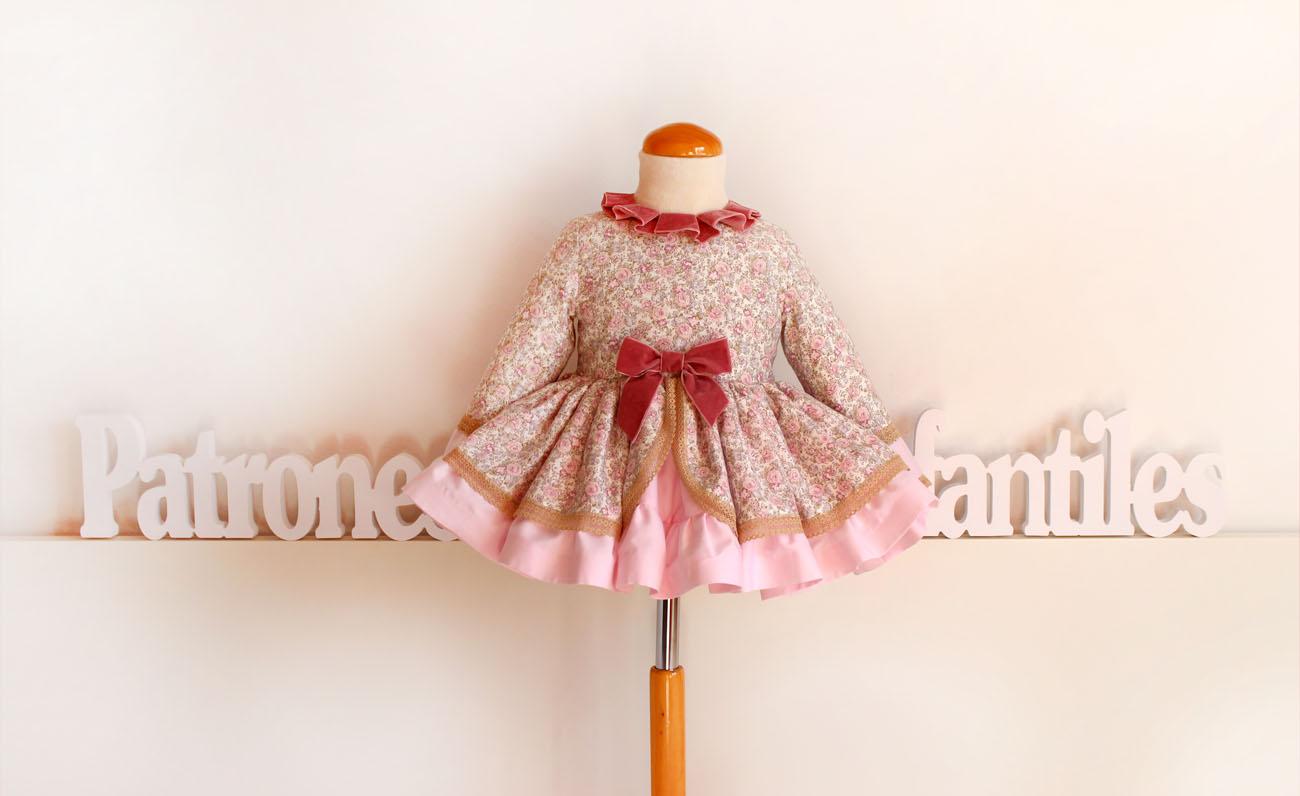 vestido-amapola-blog