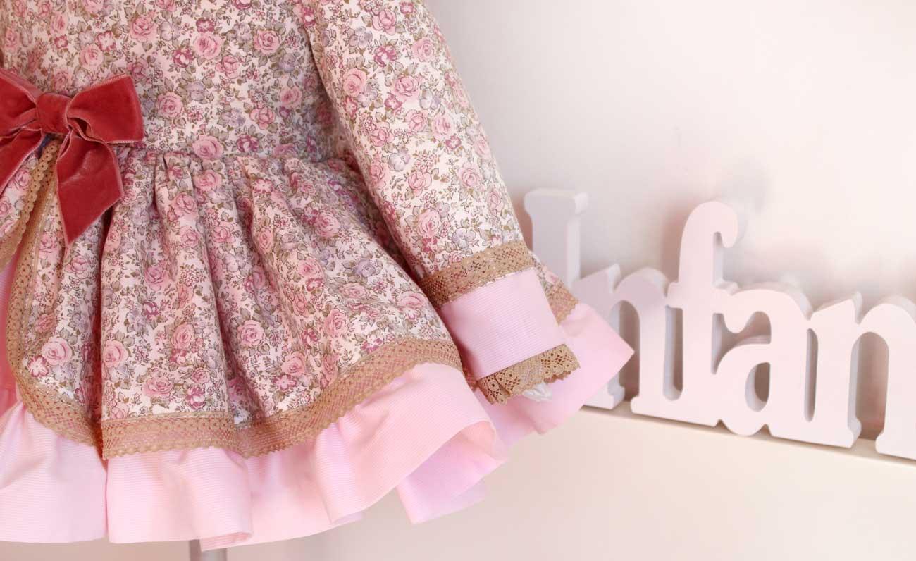 vestido-amapola-blog3