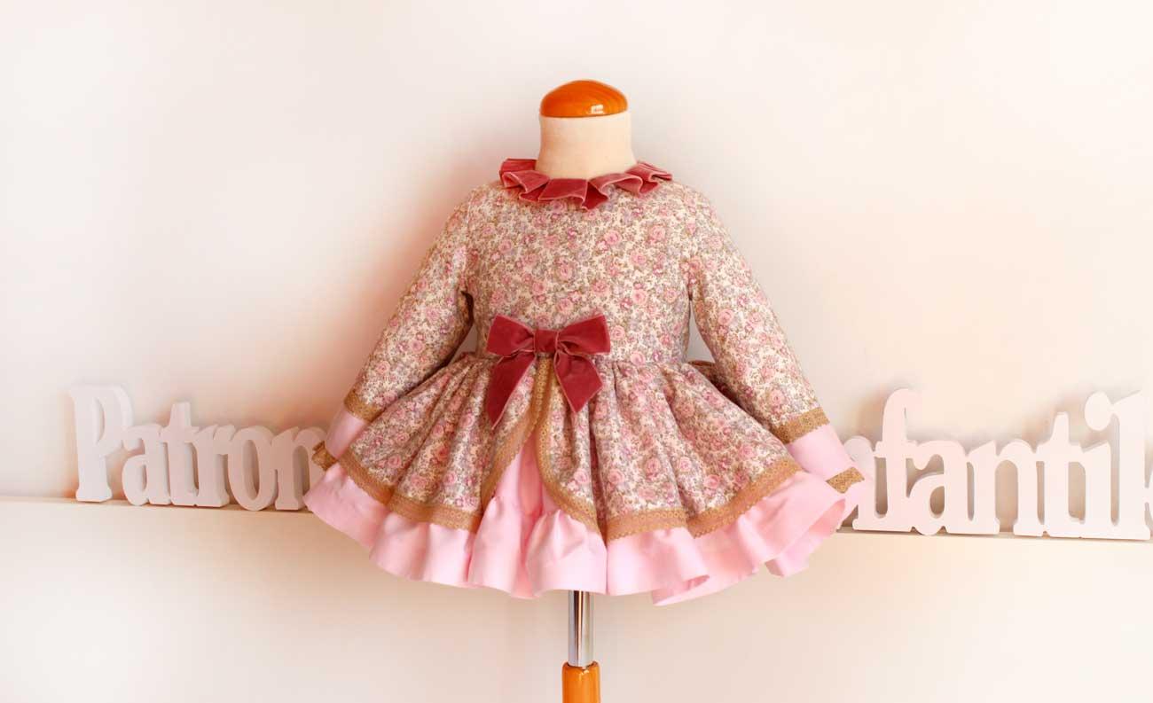 vestido-amapola-blog4