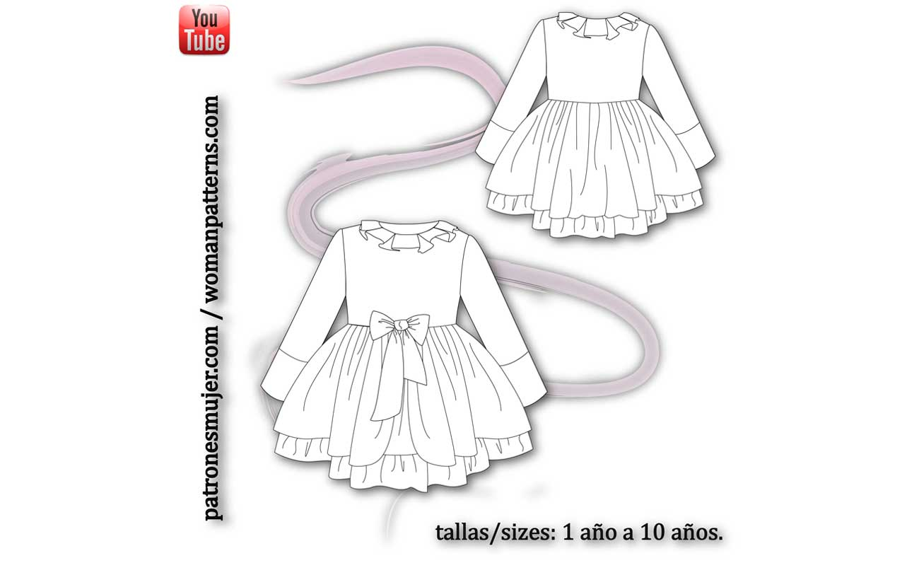 vestido-amapola-blog6