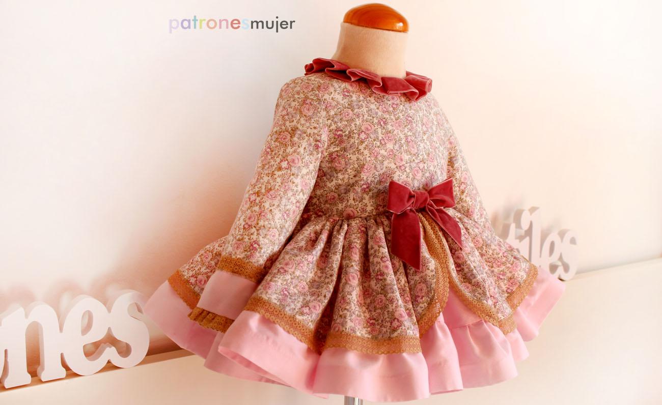 vestido-amapola-blog1