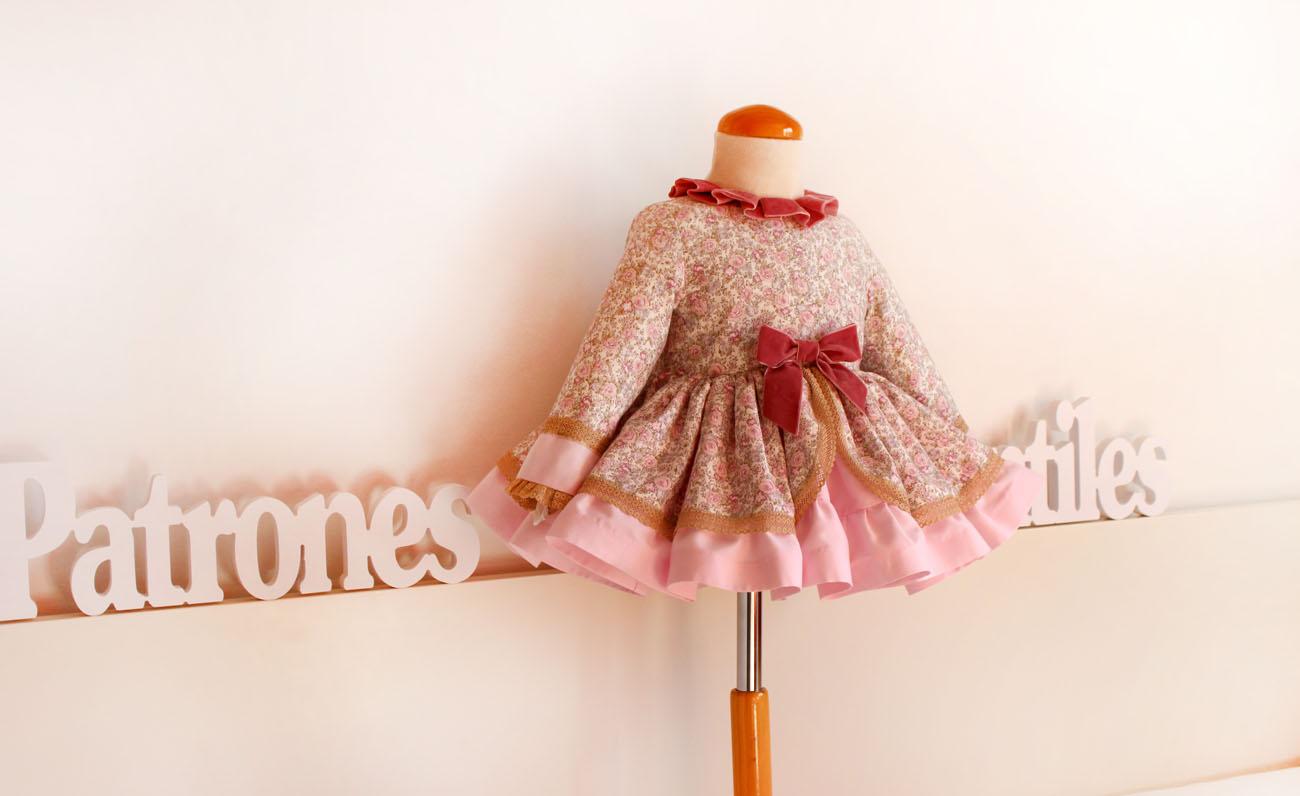 vestido-amapola-blog2