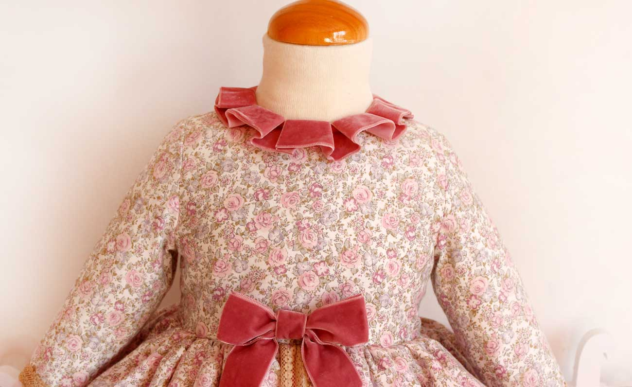 vestido-amapola-blog5