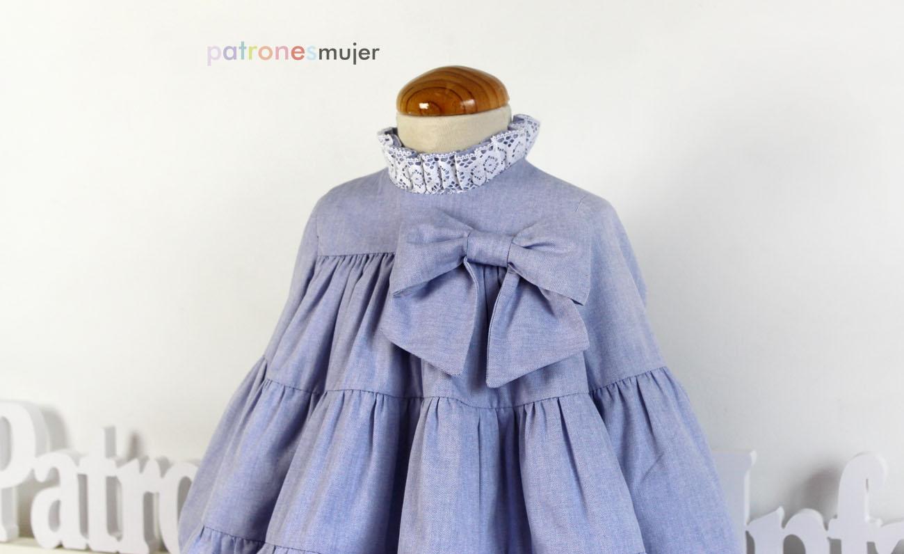 vestido-nina-blog