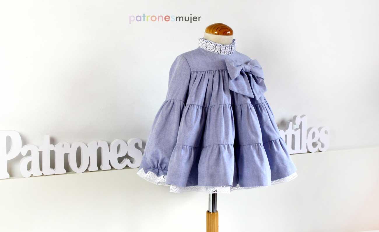 vestido-nina-blog2