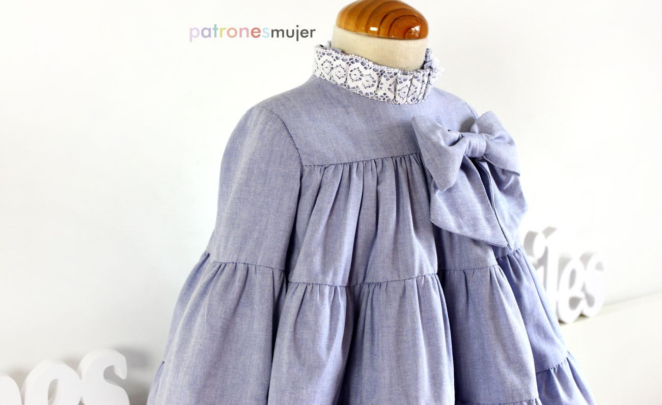 vestido-nina-blog3