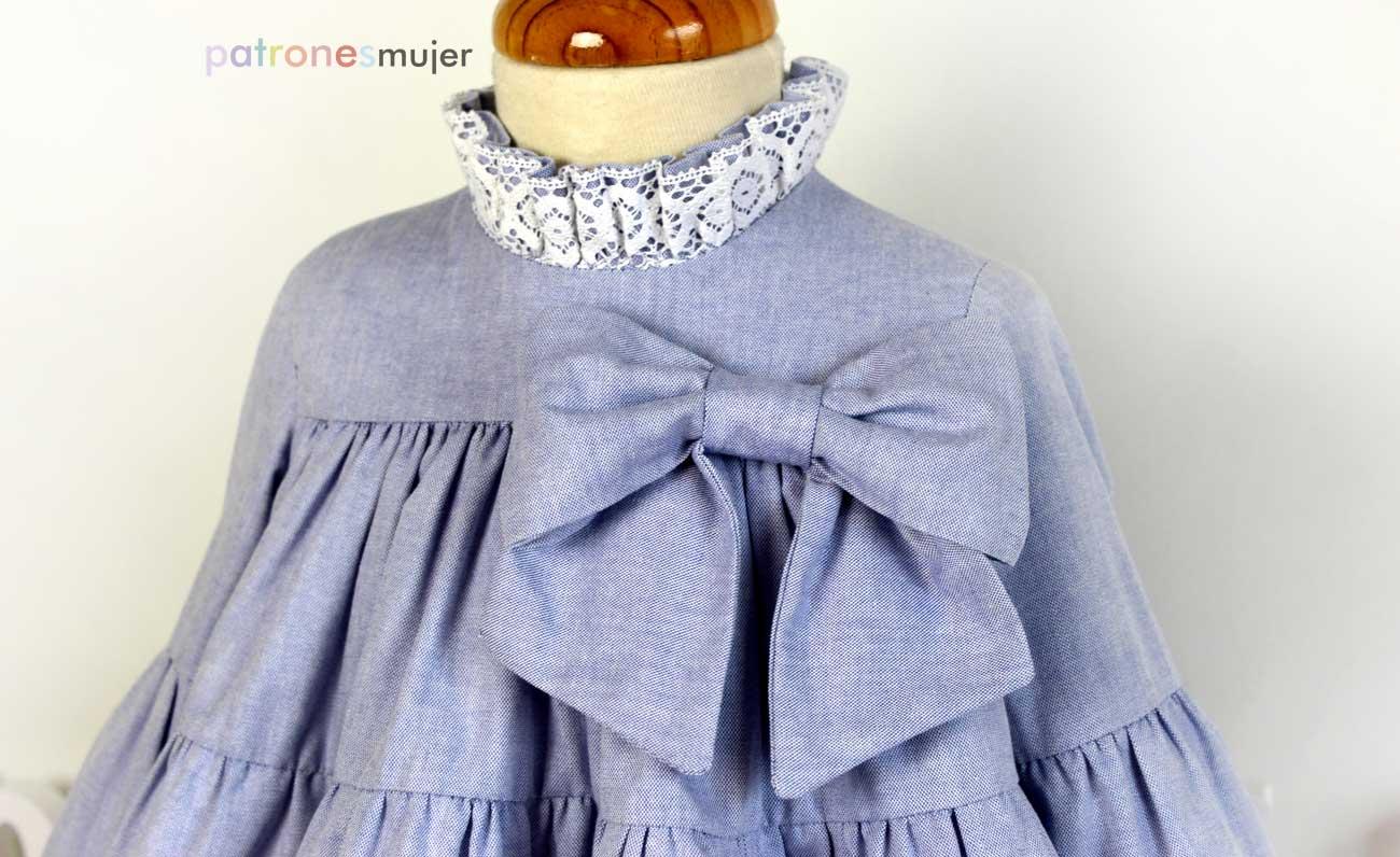 vestido-nina-blog4