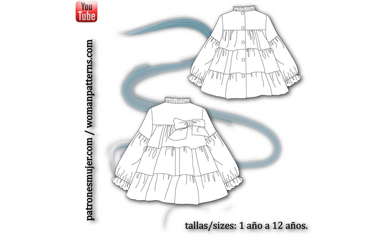 vestido-nina-blog7