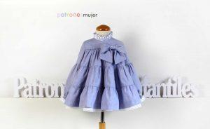 vestido-nina-blog1