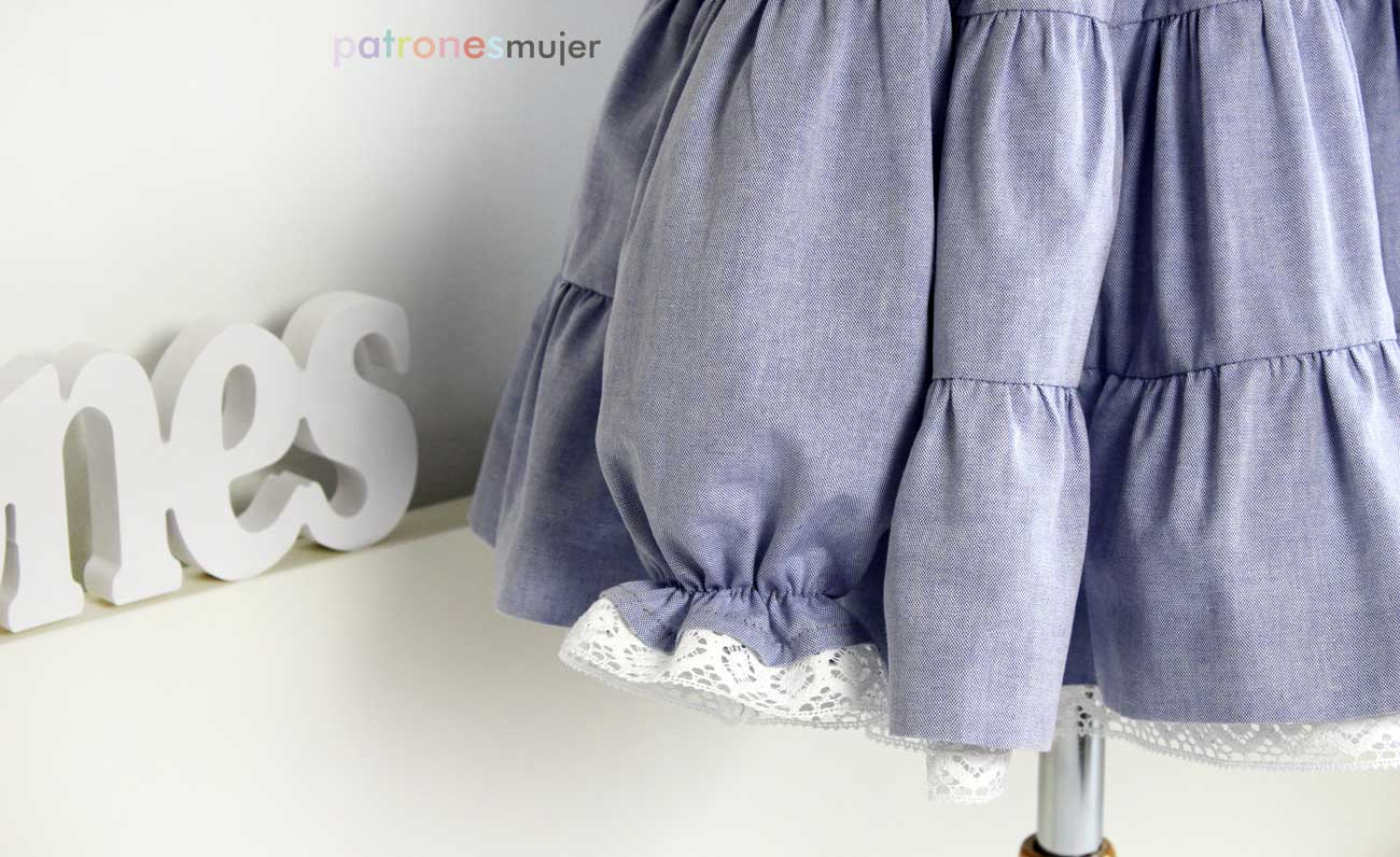 vestido-nina-blog5