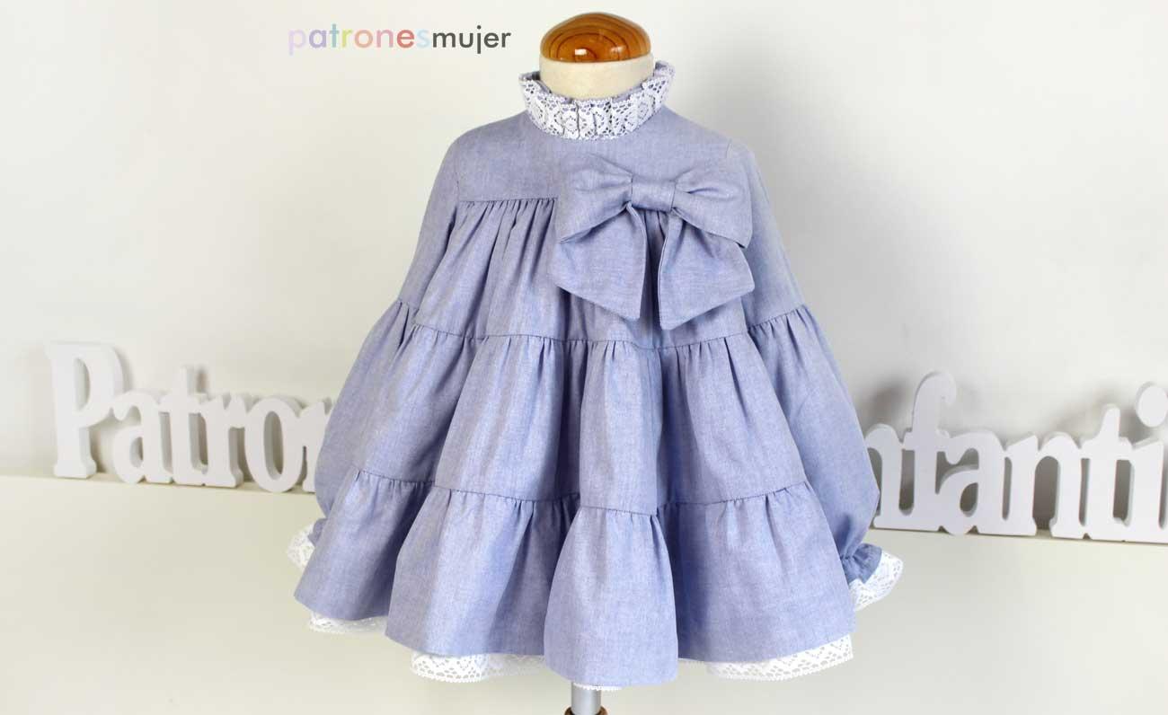 vestido-nina-blog6