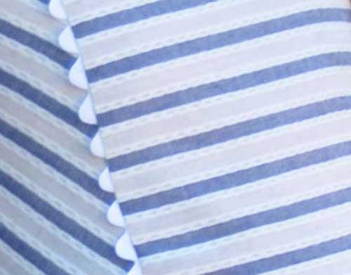 tejido-de-rayas