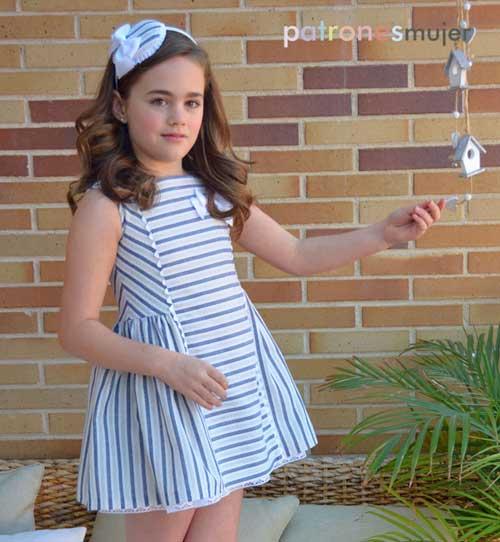 vestido-rayas-blog