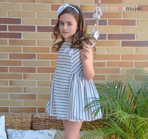 vestido-rayas-blog3