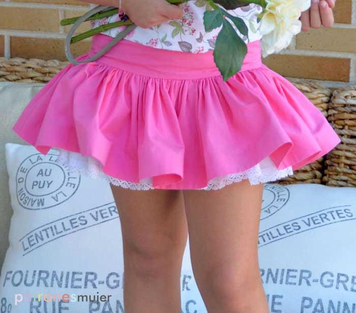 Conjunto-falda-blusa-asimetrica-blog