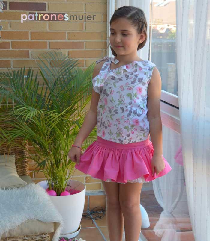 Conjunto-falda-blusa-asimetrica-blog1