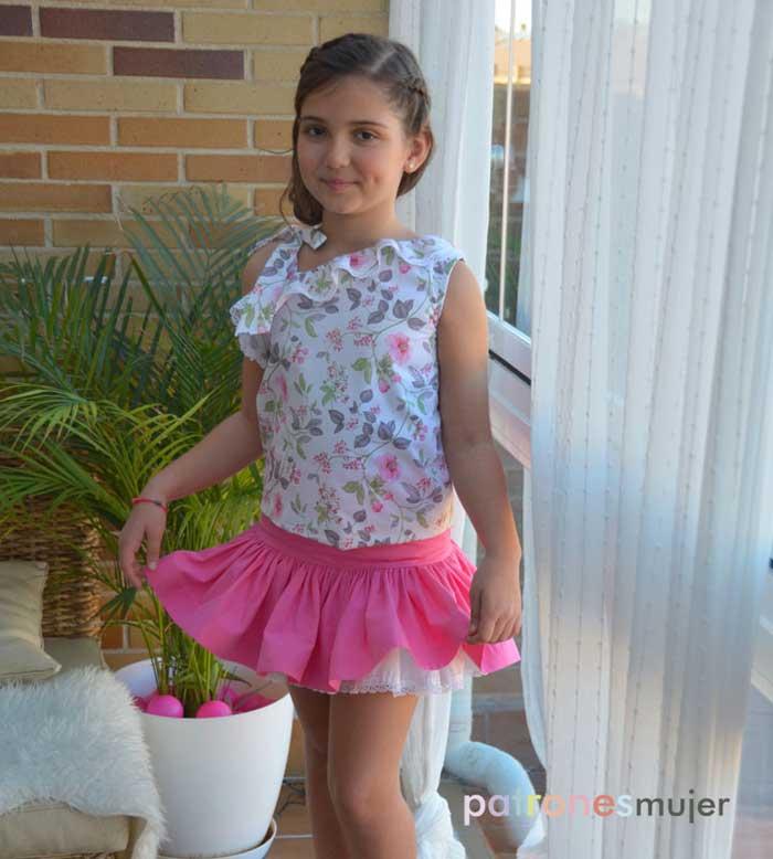 Conjunto-falda-blusa-asimetrica-blog2