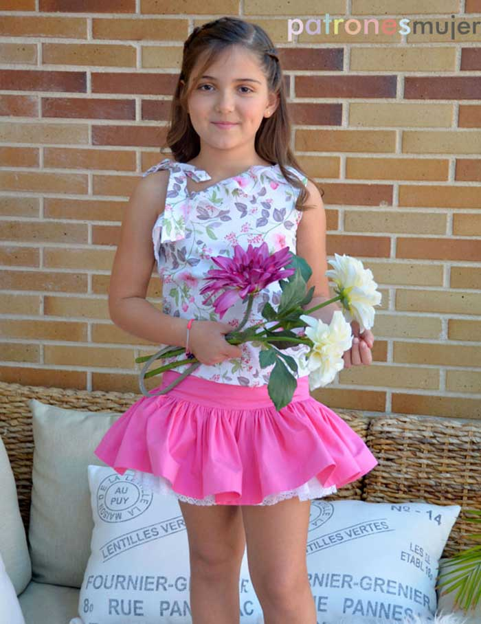 Conjunto-falda-blusa-asimetrica-blog4