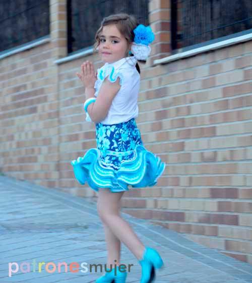 conjunto--flamenco-blog10