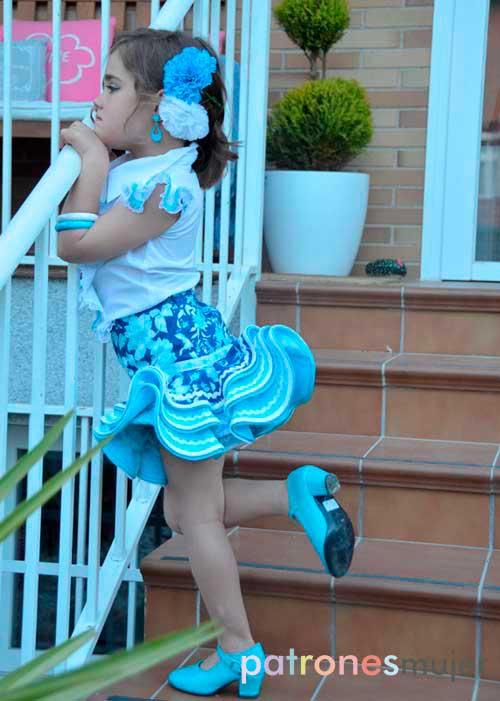 conjunto--flamenco-blog12