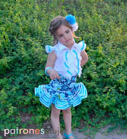 conjunto--flamenco-blog14