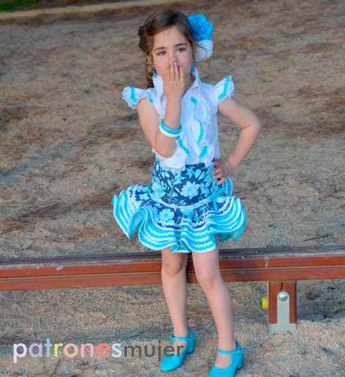 conjunto--flamenco-blog15