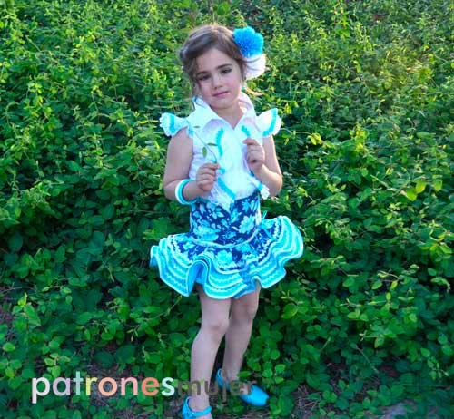 conjunto--flamenco-blog16