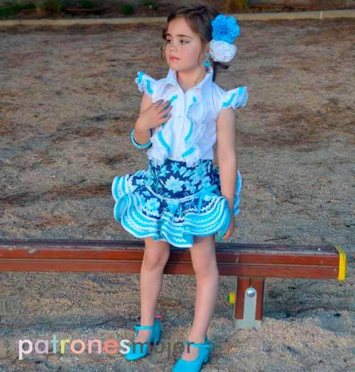 conjunto--flamenco-blog17